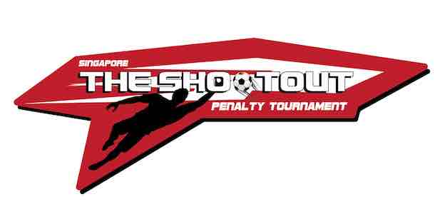 The Shootout